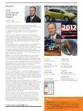 istoria în cifre - Ford - Page 3