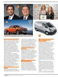 istoria în cifre - Ford - Page 4