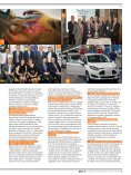 istoria în cifre - Ford - Page 5