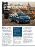 istoria în cifre - Ford - Page 6
