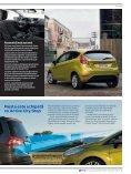 istoria în cifre - Ford - Page 7