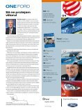 Unim Europa - Ford - Page 2
