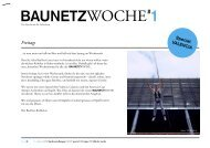 baunetzwoche#1