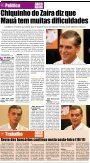 R$ 0,50 - ABCD Maior - Page 6