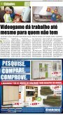R$ 0,50 - ABCD Maior - Page 7