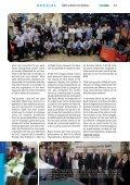 """BEM-VINDO DO BRASIL"" JUBILARE 2012 - Mosolf - Seite 7"