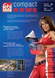 Edition 11/2008