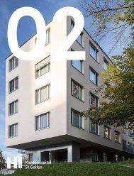 Broschüre Haus 02