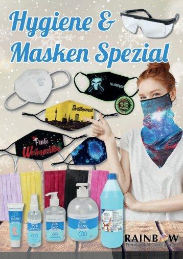Hygiene & Maskenspezial_neu