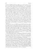 argument- sonderbände as - Berliner Institut für kritische Theorie eV - Seite 4