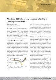 Alu_LV_2021_Editorial