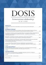 DOSIS 4/2020