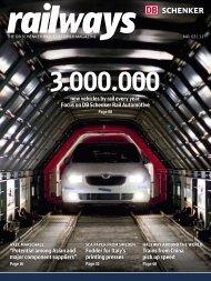 PDF Download - DB Schenker Rail Deutschland AG