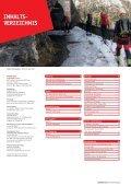 AnsCHlAg- bRett - SAC Sektion Rossberg - Seite 3