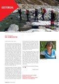 AnsCHlAg- bRett - SAC Sektion Rossberg - Seite 4