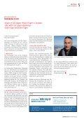 AnsCHlAg- bRett - SAC Sektion Rossberg - Seite 5
