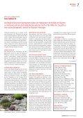 AnsCHlAg- bRett - SAC Sektion Rossberg - Seite 7
