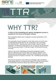 TTR_Extended_Brochure_final