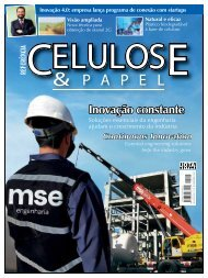 Celulose_48Web