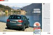 Testbericht lesen - PDF (3 MB) - Audi