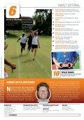 welchen stellenwert hatte der sVm - Leichtathletik-Club Zürich - Seite 3