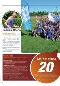 welchen stellenwert hatte der sVm - Leichtathletik-Club Zürich - Seite 4