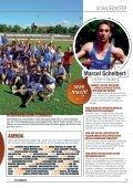 welchen stellenwert hatte der sVm - Leichtathletik-Club Zürich - Seite 5