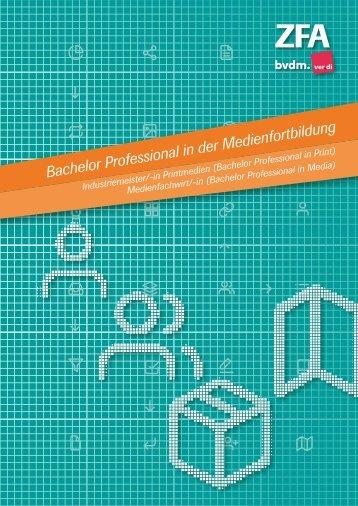 Bachelor-Professional-ZFA-Info-2020
