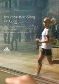 lcz-athlet als wichtigs - Leichtathletik-Club Zürich - Seite 2