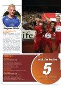 lcz-athlet als wichtigs - Leichtathletik-Club Zürich - Seite 4