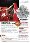 lcz-athlet als wichtigs - Leichtathletik-Club Zürich - Seite 5
