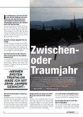 lcz-athlet als wichtigs - Leichtathletik-Club Zürich - Seite 6