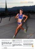lcz-athlet als wichtigs - Leichtathletik-Club Zürich - Seite 7