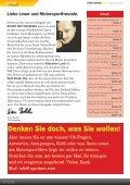 Es ist kein - Sport Motor News - Page 2