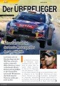 Es ist kein - Sport Motor News - Page 4