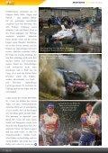 Es ist kein - Sport Motor News - Page 6