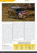 Es ist kein - Sport Motor News - Page 7