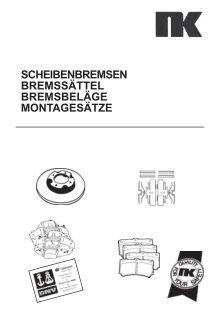 Bremsschlauch Hinten Lincoln Continental 1975 1976 1977 1978 1979 W Drum