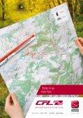 de mooiste fietsroutes van luxemburg - Département du tourisme - Page 4