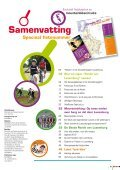 de mooiste fietsroutes van luxemburg - Département du tourisme - Page 5