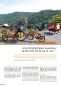 de mooiste fietsroutes van luxemburg - Département du tourisme - Page 6