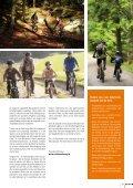 de mooiste fietsroutes van luxemburg - Département du tourisme - Page 7