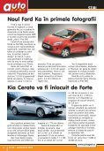 Ford - AUTOspot.ro - Page 6