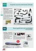 Descoperiti noua gamă de cutii-portbagaj Thule Pacific ! Vara 2007 - Page 2