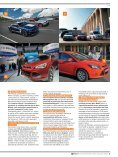 Pulse 2011 - Ford - Page 5
