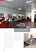 A apărut IC Journal ediţia cu nr. 11 - Inter Cars Romania - Page 4