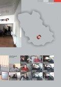 A apărut IC Journal ediţia cu nr. 11 - Inter Cars Romania - Page 5