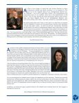 Research Articles - VTechWorks - Virginia Tech - Page 5