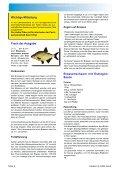 Angler im Celler Land - Angelsportverein Winsen/Aller - Seite 5
