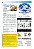 Angler im Celler Land - Angelsportverein Winsen/Aller - Seite 6